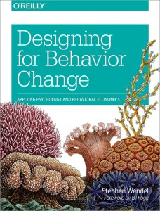 design-for-behavior